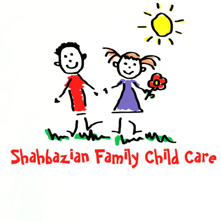 Shahbazian Family Child Care
