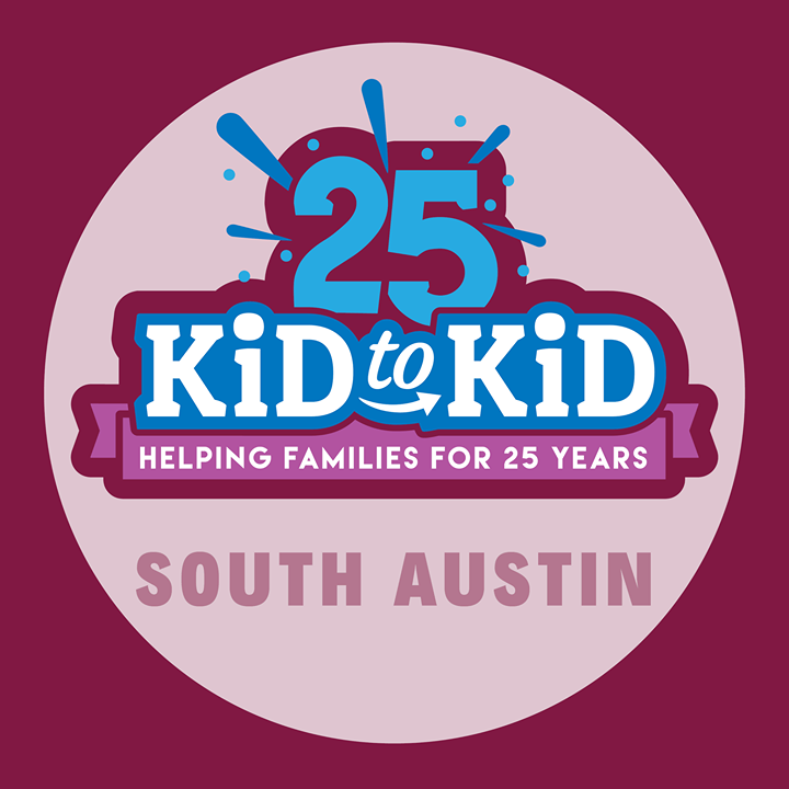 Kid to Kid - South Austin
