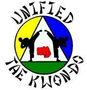 The Woodlands Unified Tae Kwon-Do