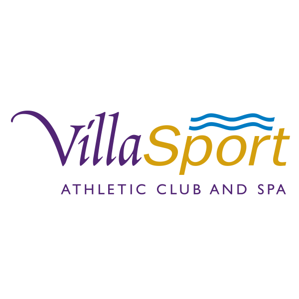 Villasport Athletic Club and Spa in The Woodlands
