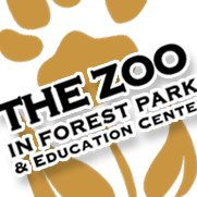 ZOO in Forest Park and Education Center