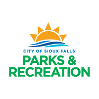 Sioux Falls Parks and Recreation