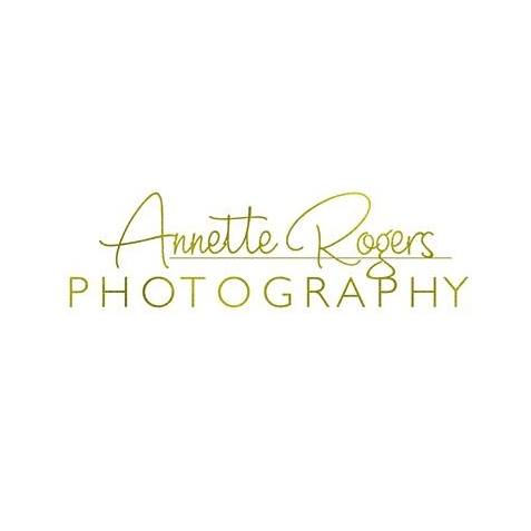 Annette Rogers Photography