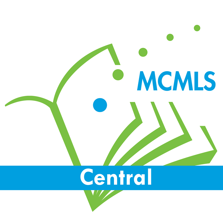 Central Library - MCMLS
