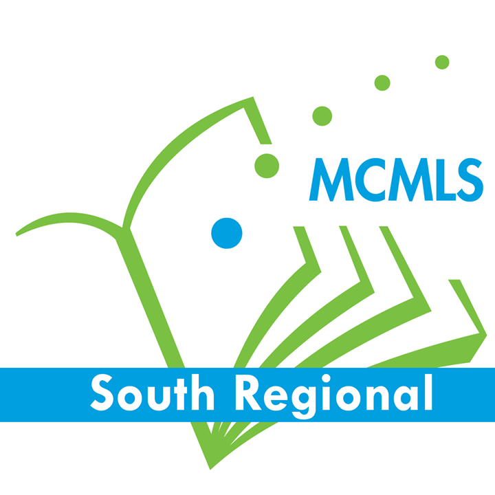 South Regional Library - MCMLS