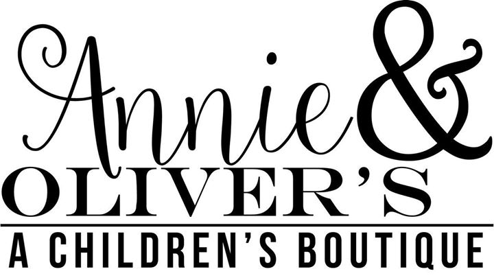 Annie and Oliver's