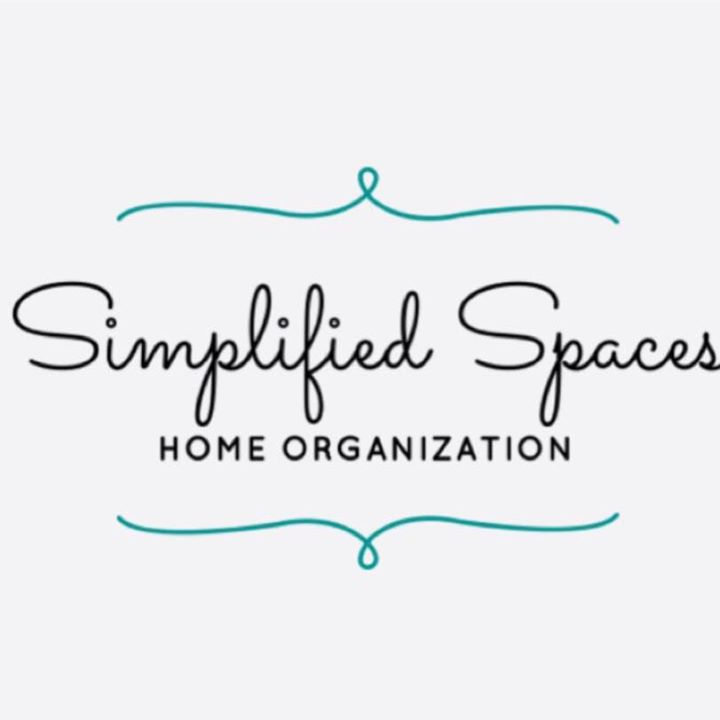 Simplified Spaces