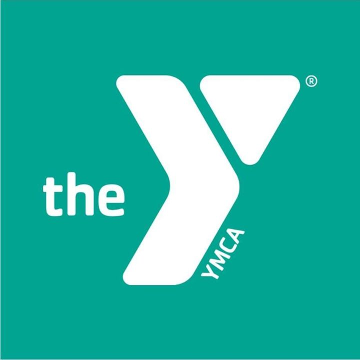 Sioux Falls Family YMCA