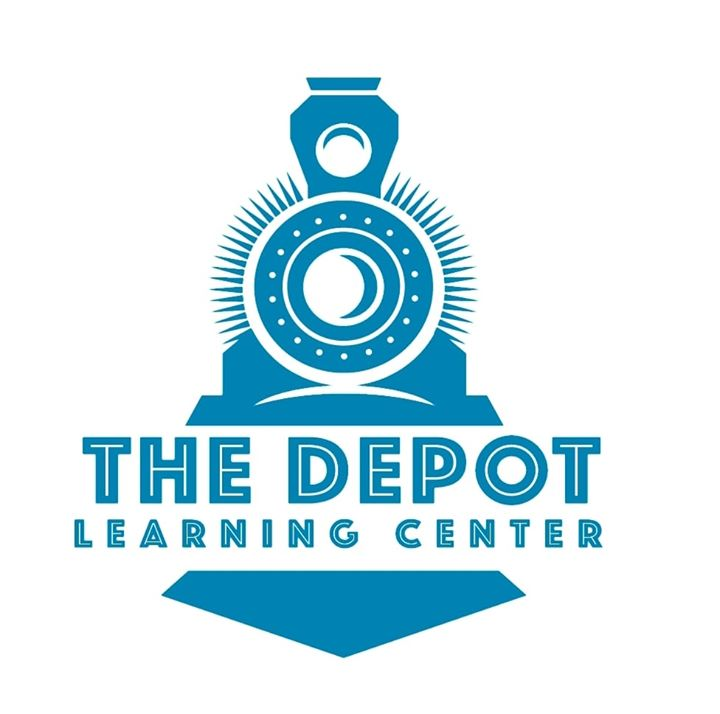 The Depot Childcare