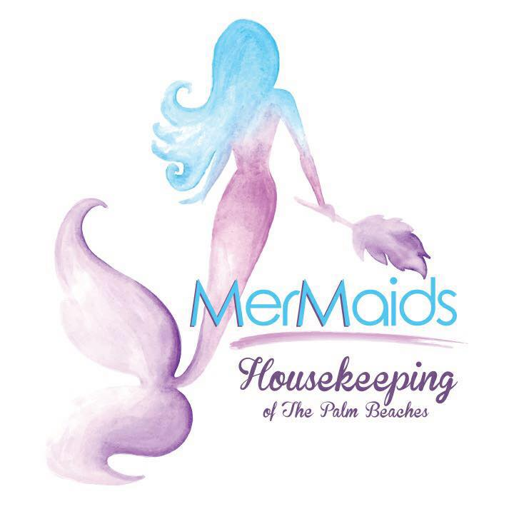 MerMaids Housekeeping