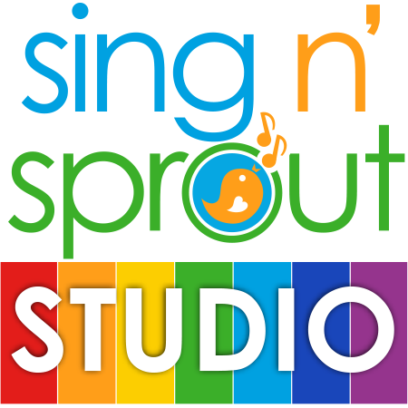 Sing n' Sprout Studio - Sioux Falls, SD