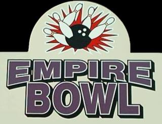 Empire Bowl and Lounge