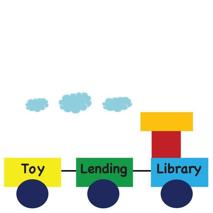 Toy Lending Library