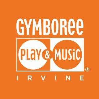 Gymboree Play & Music - Irvine: Play & Learn