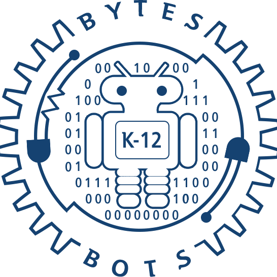 Robotics classes for Ages 6 yrs and up