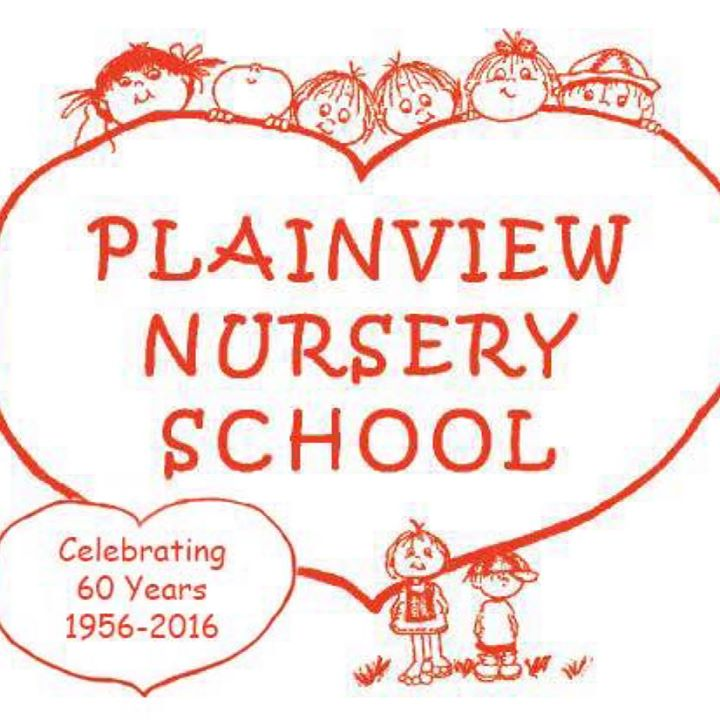 Plainview Nursery School Summer Camp