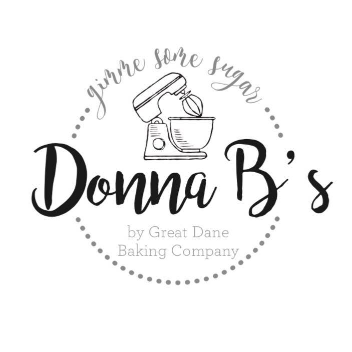 Donna B's Bakery