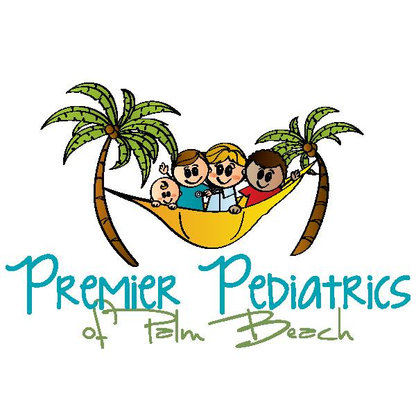 Premier Pediatrics of Palm Beach
