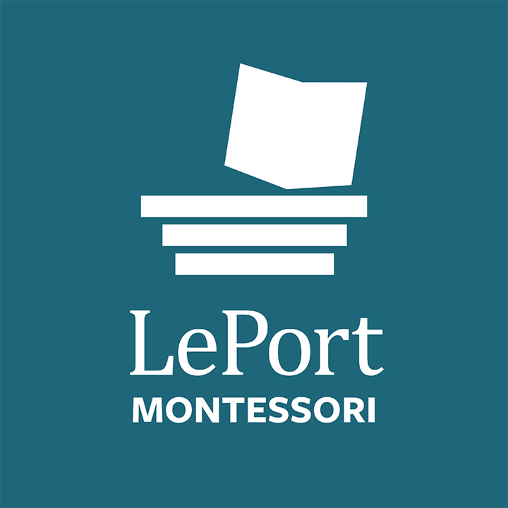 LePort Montessori School Irvine Spectrum: Infant Mommy & Me