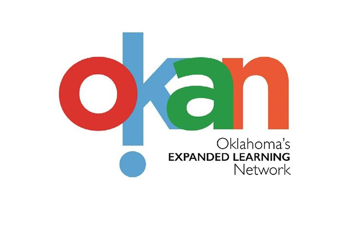 Oklahoma Afterschool Network