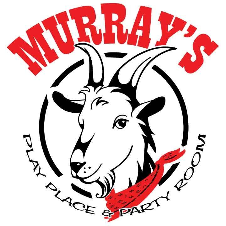 Murray's Indoor Play place and Party Room
