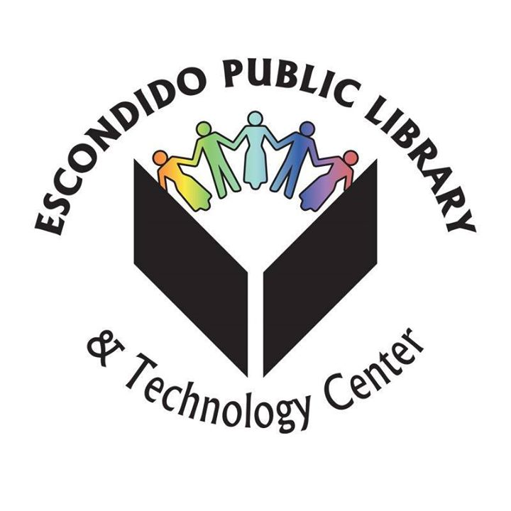 Escondido Public Library