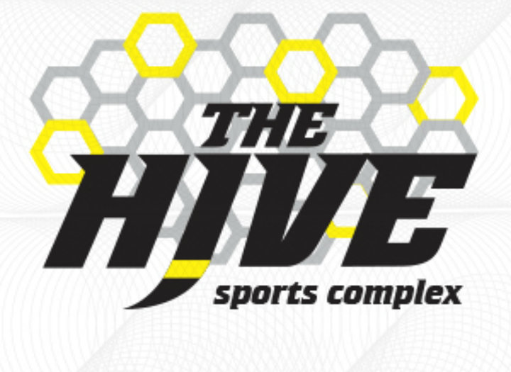 The Hive Sports Complex