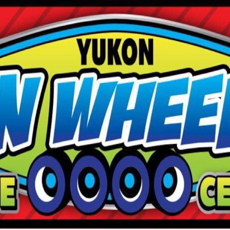 Yukon On Wheels Skating Center