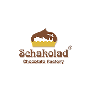 Schakolad Chocolate Factory - Woodlands