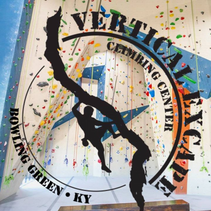 Vertical eXcape: Day Package or Membership