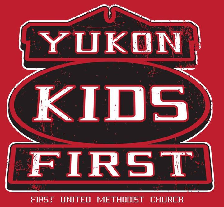 Yukon Kids First Preschool and Kindergarten