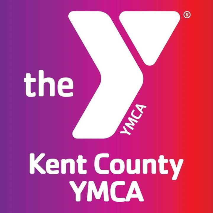 Kent County YMCA