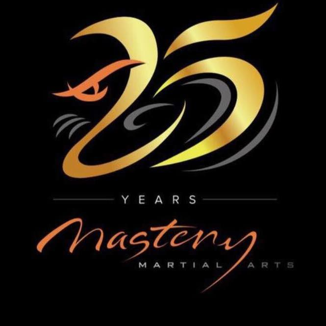 Mastery Martial Arts (East Greenwich)