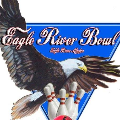 Eagle River Bowl