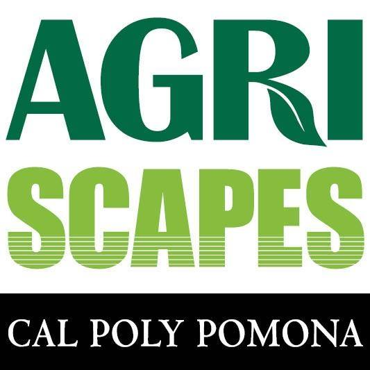 AGRIscapes at Cal Poly Pomona