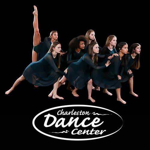 Just Dance!/Charleston Dance Center