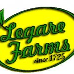 Legare Farms