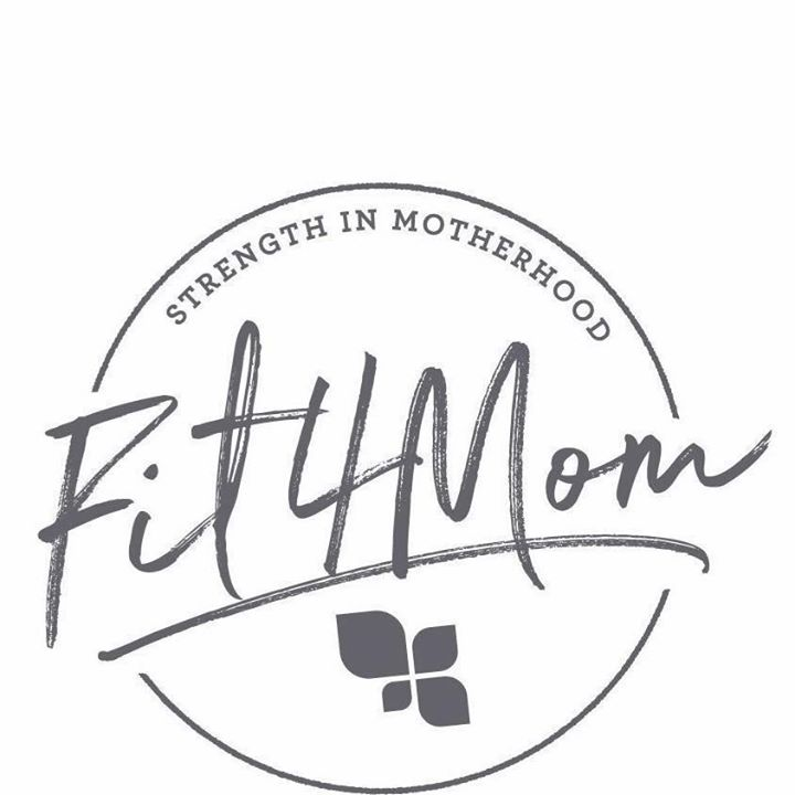 Fit4Mom Charleston: Moms on a Mission Diaper Drive