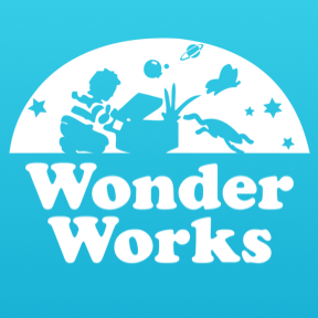Wonder Works - St. Andrews Shopping Center