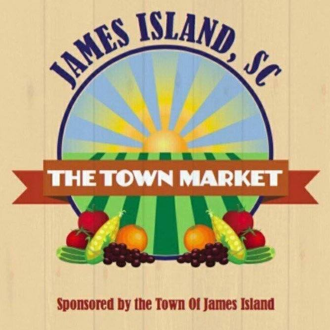 The Town Market on James Island