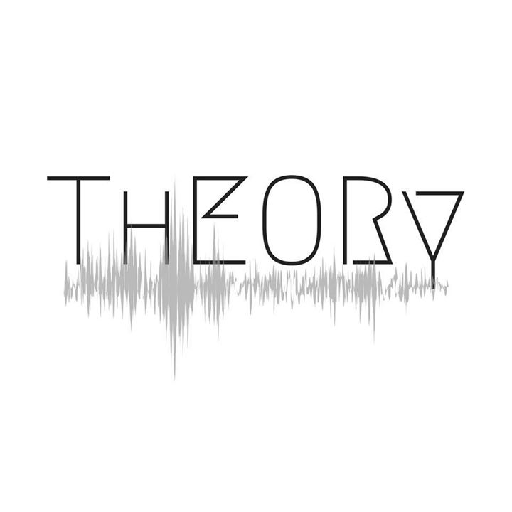 Theory Dance LLC