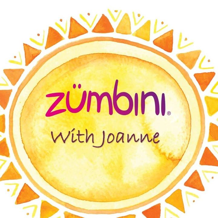 Clearwater-Dunedin, FL Events: Zumbini Mommy & Me