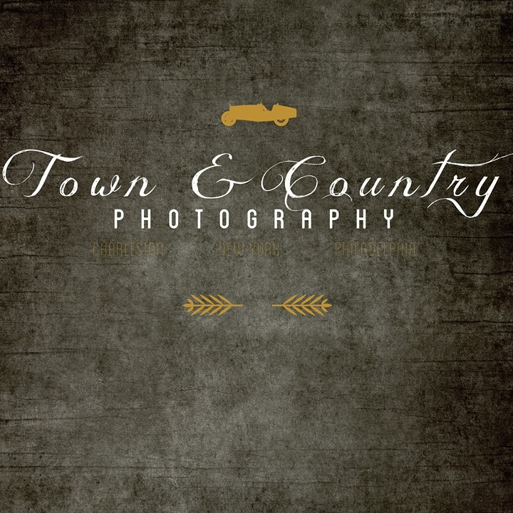 Town & Country Photography