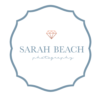 Sarah Beach Photography, LLC