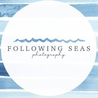 Following Seas Photography