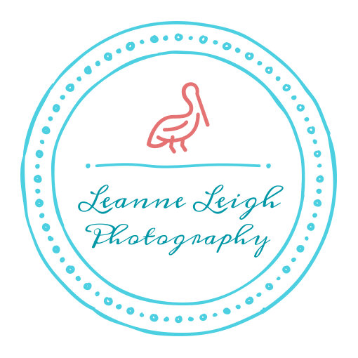 Leanne Leigh Photography