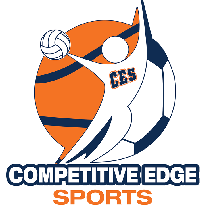 Competitive Edge Sports of King of Prussia