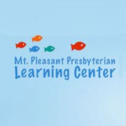 Mt. Pleasant Presbyterian Learning Center