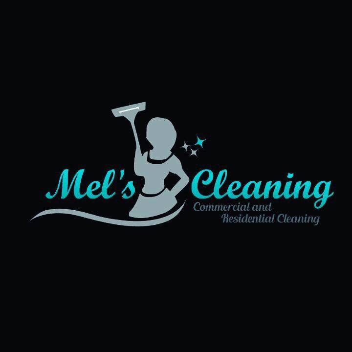 Mel's Cleaning