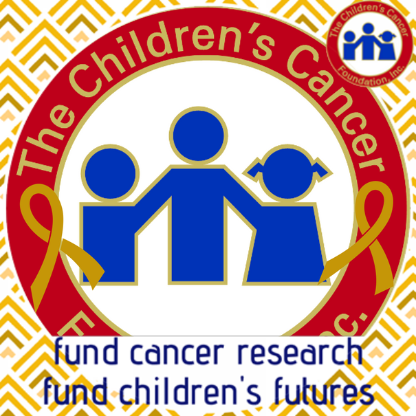 The Children's Cancer Foundation, Inc